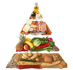 90 дневная диета раздельного питания и ее установленное меню