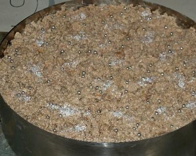 Пошаговый фото рецепт блюда для праздничного стола