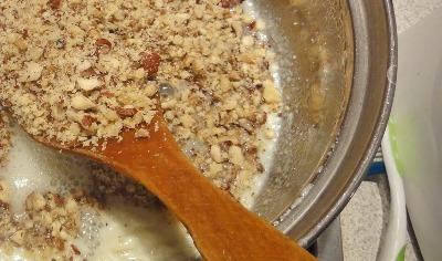 Пошаговый фото рецепт вкусного блюда