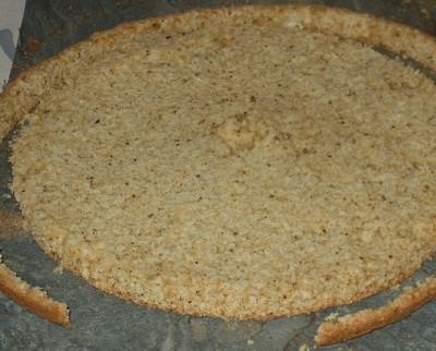 Смотрим пошаговый фото рецепт блюда