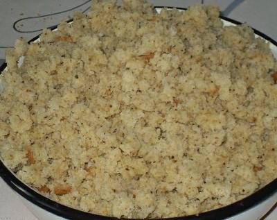 Хороший пошаговый фото рецепт блюда