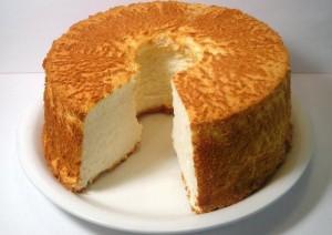 Как приготовить бисквитное тесто вкусно