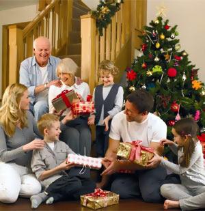Идеи интересных подарков свекрови