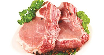 что приготовить на ужин из свинины простые и необычные рецепты блюд