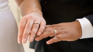 Что для нас значат моногамные отношения