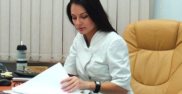 Диета кима протасова подробное описание