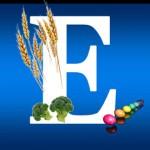 Дозировка витамина Е при беременности: симптомы его нехватки и избытка в организме