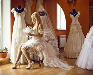 К чему свадьба снится девушке