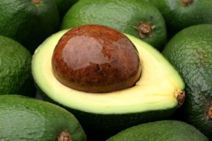 Что он за фрукт этот авокадо