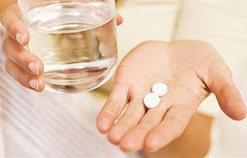 применение эуфиллина при беременности
