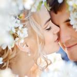 К чему снится собственная свадьба: подробное толкование деталей сна