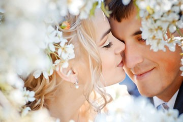 Снилась собственная свадьба