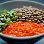 Как варить чечевицу: разновидности зернобобовой культуры, ее состав, польза и подробное описание при...