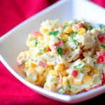 Как сделать Крабовый салат: советы хозяйкам по подбору ингредиентов и рецепты вкусных блюд