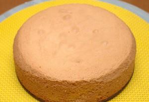 Вариант пирога 1