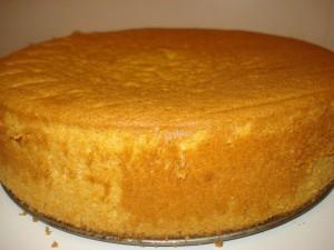 Вариант пирога 2