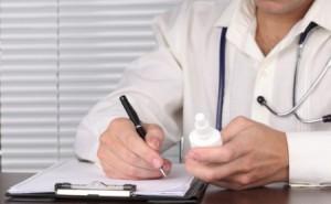 Лечение диареи при беременности