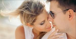 Арсений в любви и сексе