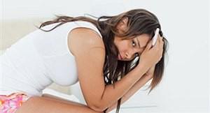Опасности диареи в период беременности у женщины