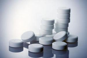 Отзывы о применении эуфиллина при беременности