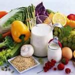 Подробное описание диеты Протасова: рекомендации, противопоказания и отзывы