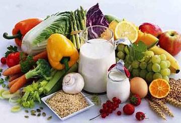 подробное описание диеты кима протасова