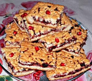 Полезные советы по приготовлению домашнего пирога