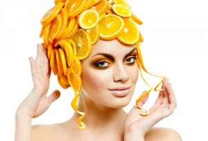 Польза плода фрукта
