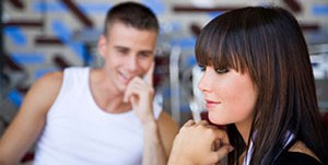 Причины которые важно знать нравишься ли ты девушкам