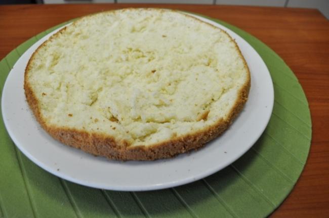 Рецепт выпечки тирольского пирога