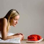Cильный заговор, чтобы мужчина позвонил: секреты и особенности проведения ритуалов