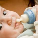 Сколько должен съедать ребенок в 3 месяца – вопрос, волнующий многих молодых мам