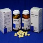 Сорбифер Дурулес при беременности: схема приема препарата, показания к его применению и возможные по...