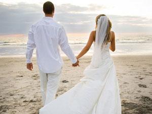 К чему снится свадьба замужней женщине