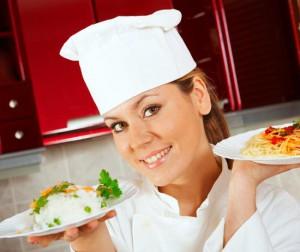Советы по приготовлению мимозы с сайрой