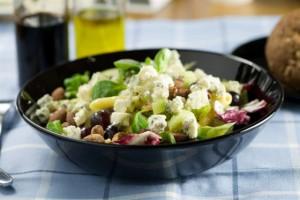 Фруктовые салаты рецепты с фотографиями вкусных и полезных блюд на скорую руку