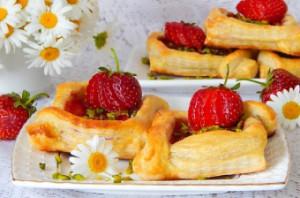 Салат с грибами и с мясом рецепт с фото пошагово