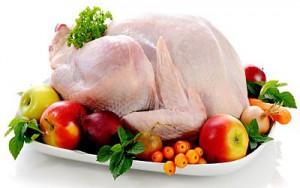 Правильно выбираем и храним птицу