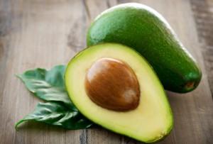 Как выбрать авокадо для салата