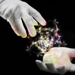Заговор на булавку: ритуалы и правила проведения