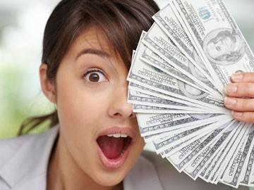как читать заговор на деньги