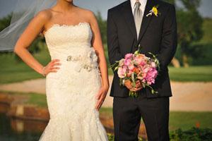 Мужчина дева и женщина близнецы в браке