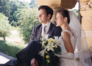 Мужчина дева и женщина козерог в браке