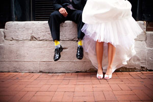 Мужчина дева и женщина овен в браке