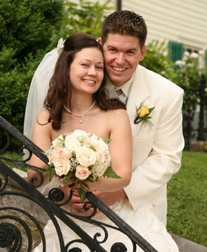 Мужчина дева и женщина рак в браке