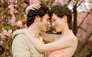 Мужчина дева и женщина рак в любви