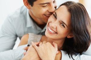 Мужчина дева и женщина весы в браке