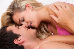Мужчина дева и женщина весы в сексе