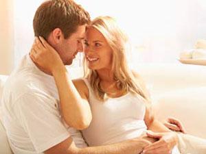 Мужчина дева и женщина водолей в любви