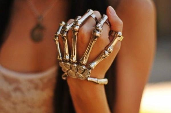 Girls Bracelets  childrensjewellerycouk
